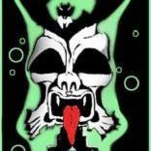 the Green Demons Portside Lounge