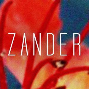 Zander Sedona