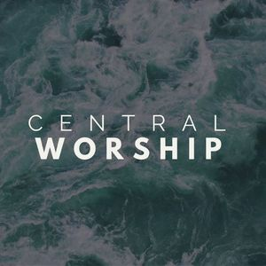 Central Worship Legacy Retreat Center