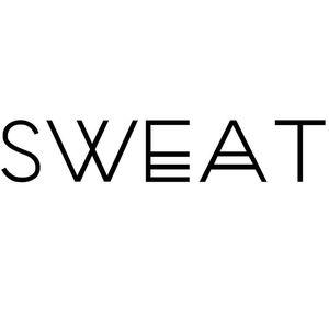 Sweat Mac's Bar