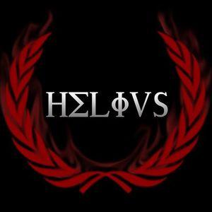 Helius Cocoa