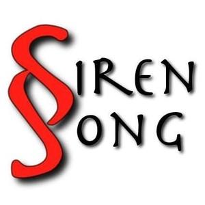 Siren Song Paris
