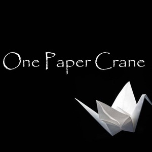 One Paper Crane Daveste Winery