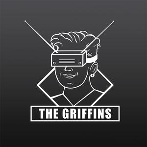 The Griffins Albertville