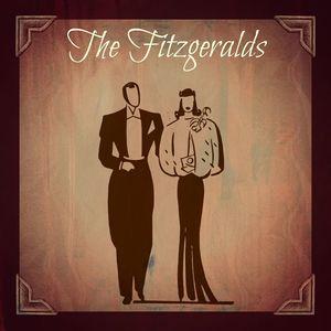 The Fitzgeralds Shawnee