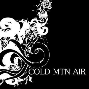 Cold Mountain Air The Royal