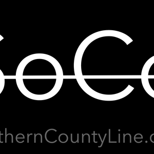Southern County Line Food, Wine, & Brew Festival