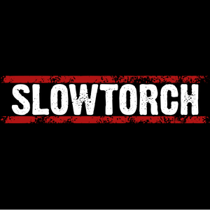 SLOWTORCH Arco