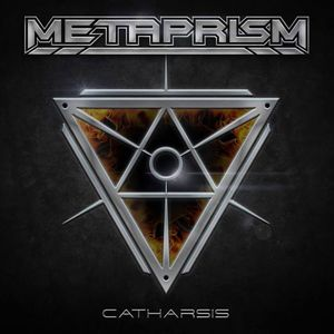 METAPRISM Westhoughton