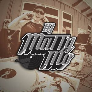 DJ MATTY MO Salt Lake City