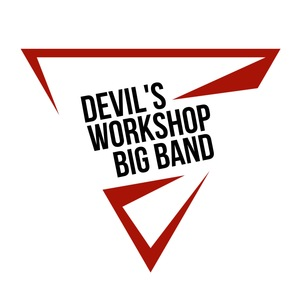 Devil's Workshop Big Band Steam Bell Beer Works