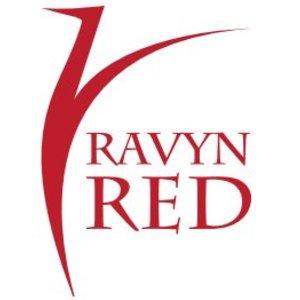 Ravyn Red Keswick