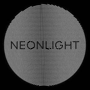 NeonLight Ferropolis