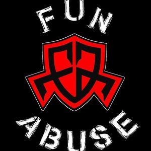 Fun Abuse Super Happy Fun Land