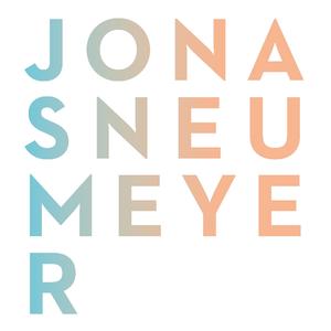 Jonas Neumeyer Ibbenburen