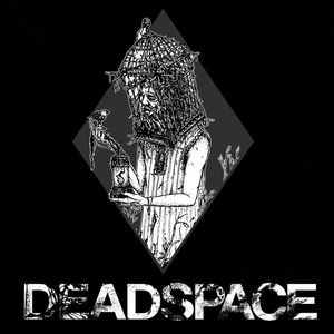 DeadSpace The Civic Hotel