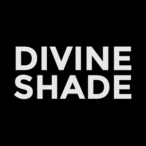 Divine Shade Creney-Pres-Troyes