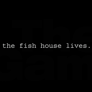 Fish House Manchester