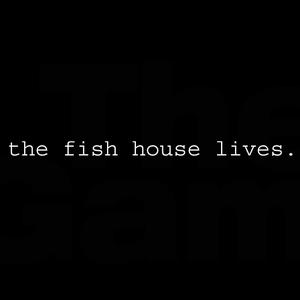 Fish House Newington