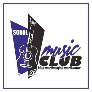 Music Club Soho Restaurant & Music Club