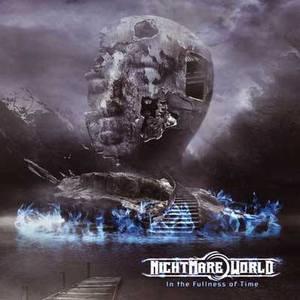 Nightmare World The Underworld, Camden