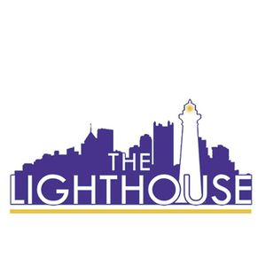 the Lighthouse Cambridge