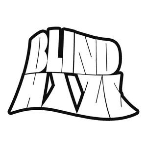Blind Haze O2 Academy