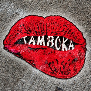 TAMBOKA Monty's