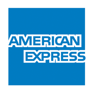 American Express® Presale BOK Center