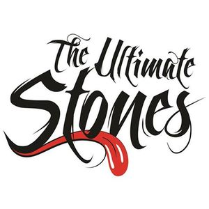 Ultimate Stones Band Maywood