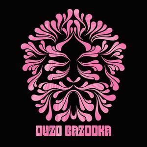 Ouzo Bazooka Udim