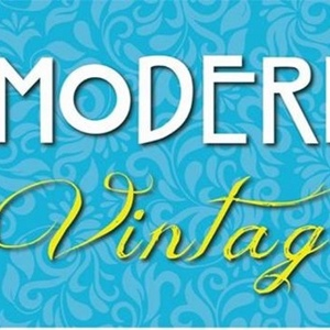 Modern Vintage Ijamsville