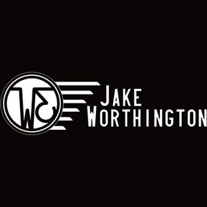 Jake Worthington Orange