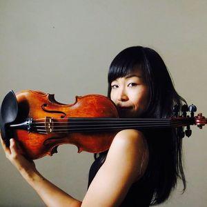 Tomoko Omura Tomi Jazz