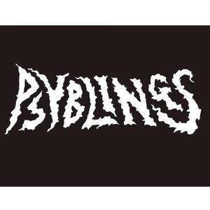 Psyblings Santiago Bar