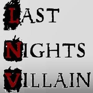 LNV Phase 2