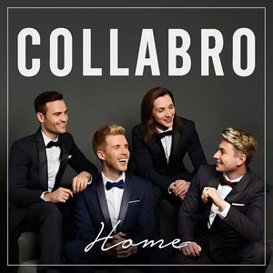 COLLABRO Cliffs Pavilion