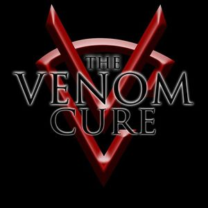 The Venom Cure Francis Thompson Memorial Park