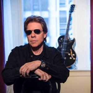 George Thorogood & The Destroyers Morongo Casino Resort and Spa