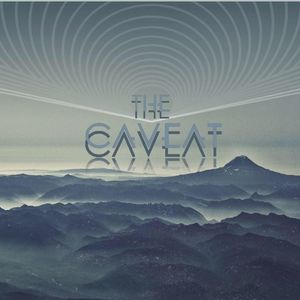 The Caveat Marquis Theater