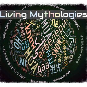 Living Mythologies Swallow Hill Music
