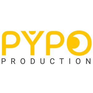 PYPO Production Le Port