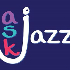 Ask Jazz The Master Mariner
