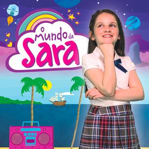 O Mundo da Sara Pombal