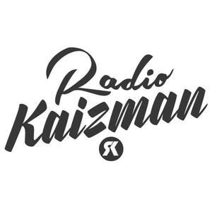 Radio Kaizman FESTIVAL WOODSTOWER