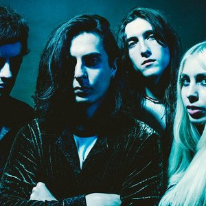 INHEAVEN Rock City