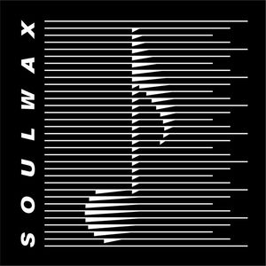 Soulwax Lotto Arena