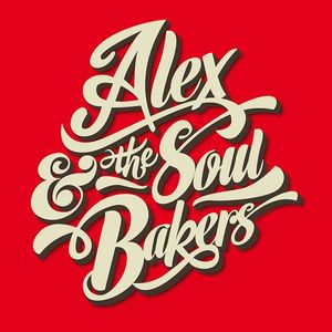 Alex & The Soul Bakers Le Bal Pop'