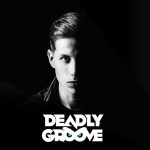 DEADLY GROOVE official Cheb