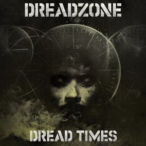 Dreadzone THE LIVE ROOMS